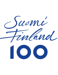 suomifinland100_logo.png