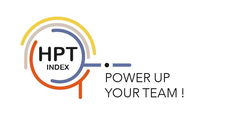 High-performing teams HPT index
